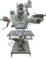 Пресс для горячего тиснения TC-800TM