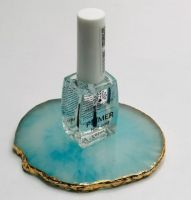Кислотный праймер для ногтей, Primer Acid Global Fashion 12 ml