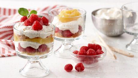 Десерт Романовых(5 шт)