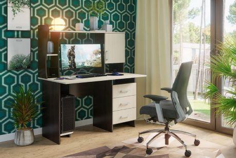 """Компьютерный стол """"Стендмебель"""" 5"""