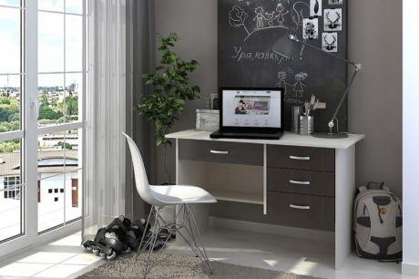 "Письменный стол ""Сити"""
