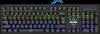 Механическая клавиатура Paladin GK-370L RU,Rainbow