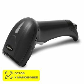Проводной сканер штрих-кода MERTECH 2310 P2D HR SUPERLEAD USB