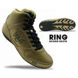 Женские боксерки Everlast Ring Gold