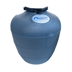 Бочка фильтровальная установки Aquaviva (Emaux) FSU (без крана)