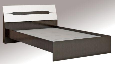 Гавана Кровать 1,4