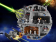 Конструктор LION KING/LEPIN Звезда Смерти 180019 (Аналог LEGO Star Wars 75159) 4126 деталей