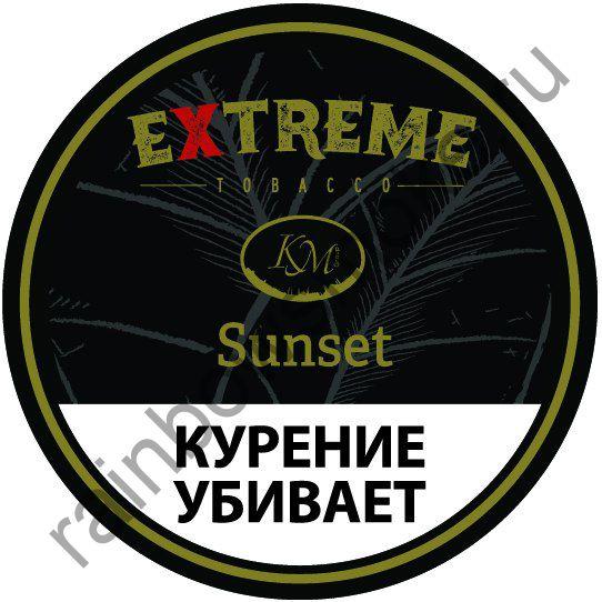 Extreme (KM) 250 гр - Sunset H (Закат)