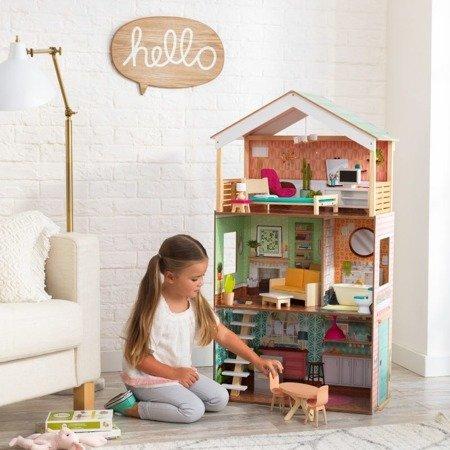 Кукольный домик 65965