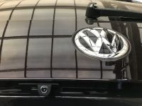 Камера заднего вида Volkswagen Transporter T6