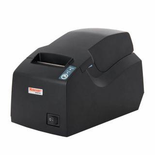 Чековый принтер MPRINT G58 RS232-USB