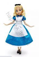Кукла Алиса из страны чудес оригинал компании Дисней