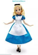 Кукла Алиса из страны чудес