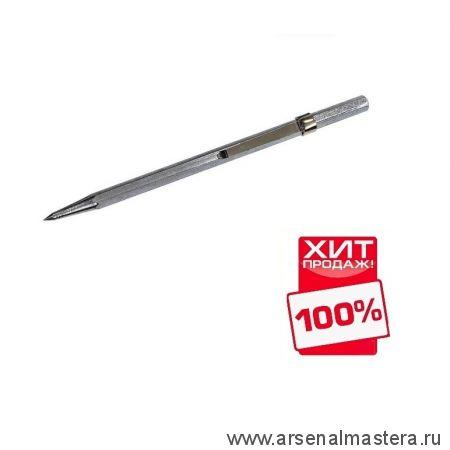 Разметчик по плитке, камню, стеклу, металлу 150 мм Wolfcraft 7985010 ХИТ!