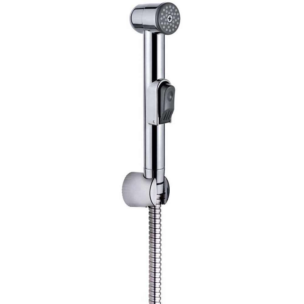 Гигиенический душ TEKA Bidet Hand Shower хром 79.005.52.00