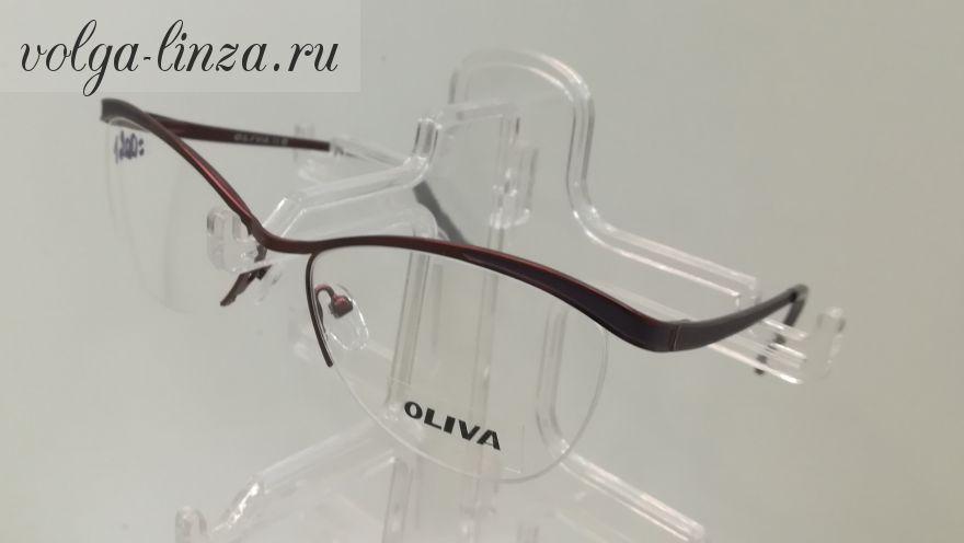 Оправа Oliva V32085