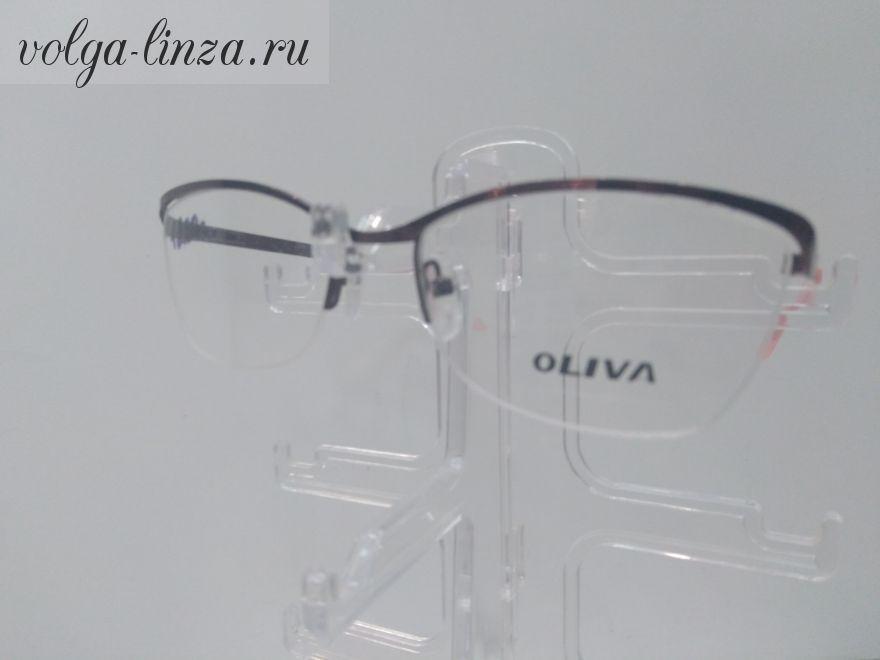Оправа Oliva V32086