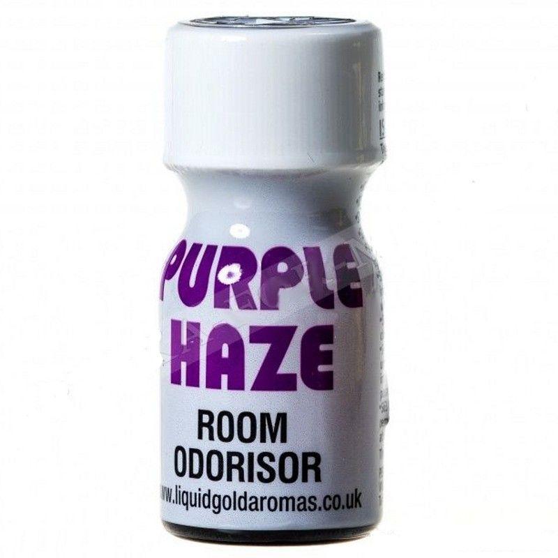 Попперс Purple Haze (Англия)