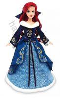 Ариэль кукла disney princess