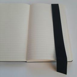 бизнес-блокноты thINKme