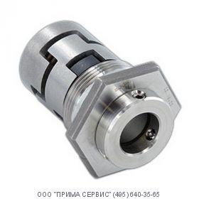 Торцевое уплотнение GRUNDFOS (96455086) для HQQE для CR(N) 1/3/5 12мм