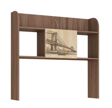 Надстройка стола Орион