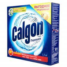 Calgon 1.6 kg