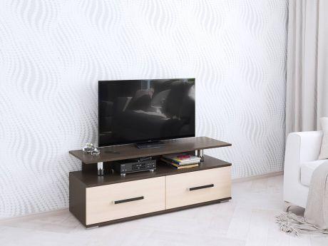 Тумба ТВ 041С