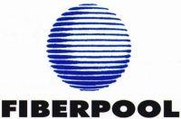 Противотоки Fiberpool - все для сада, дома и огорода!