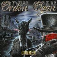 ORDEN OGAN - Gunmen 2017