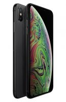 iPhone Xs Max 64GB RFB Space Gray
