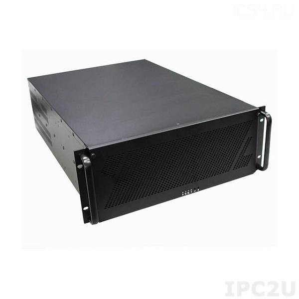 iROBO-1000-40DX5-TRHN-G2