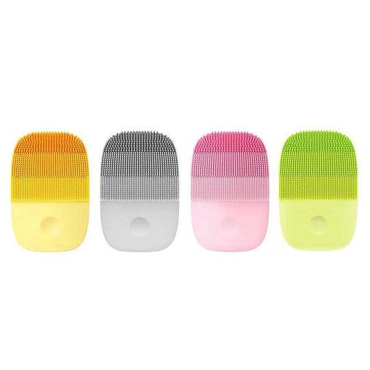 Xiaomi Щетка ультразвуковая для лица Inface Sonic Clean
