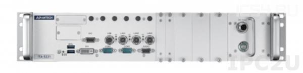 ITA-5231-L5A1E