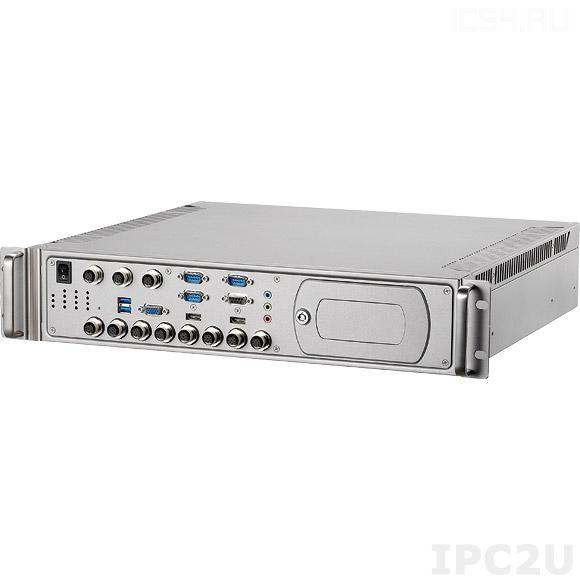 nROK-5300-AC8