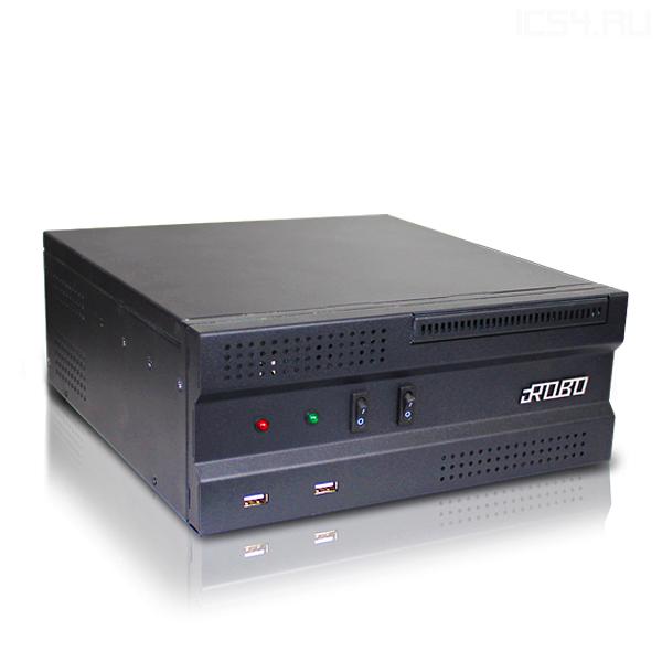 iROBO-3000-00i2-G4