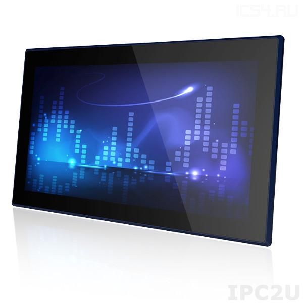 FLEX-PLKIT-FW22/PC