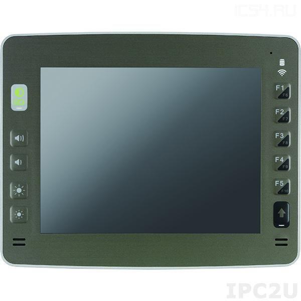 VMC-3021-4A1