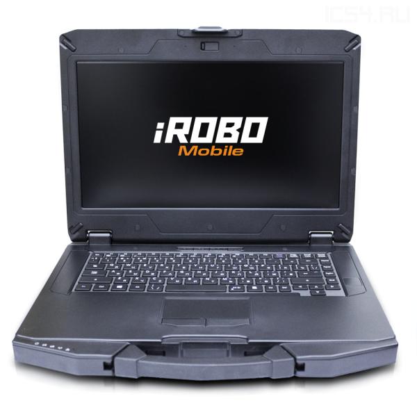 iROBO-7000-N420