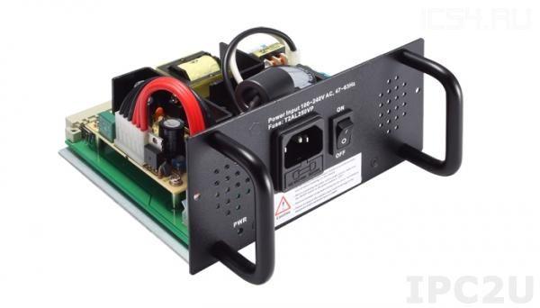 PWR-2190-AC