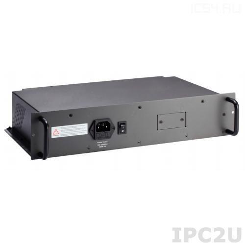 PWR-G7000A-AC