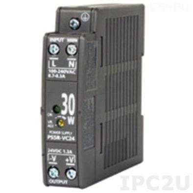 PWR-PS5R30W