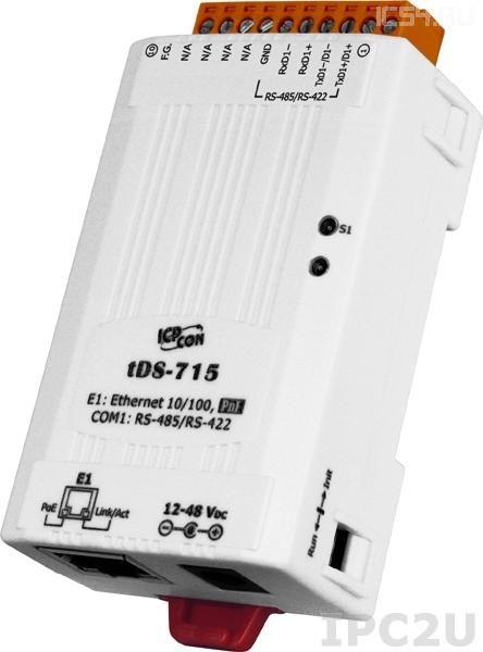 tDS-715i