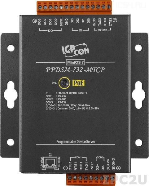 PPDSM-732-MTCP
