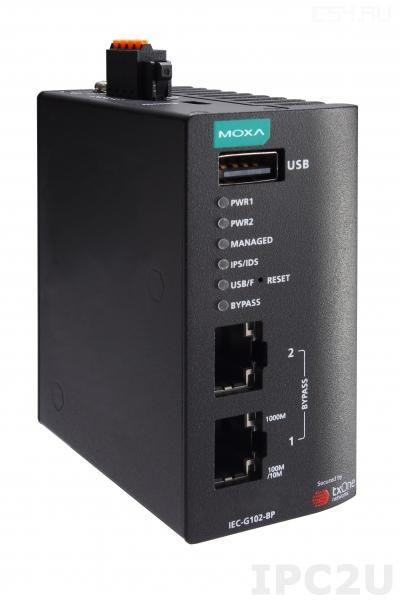IEC-G102-BP-SA-T