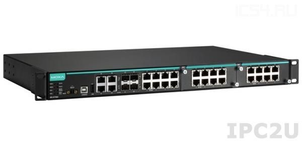 IKS-6728A-4GTXSFP-24-T