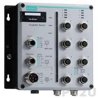 TN-5510A-2GTXBP-WV-T