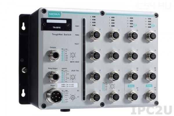 TN-5916-WV-CT-T