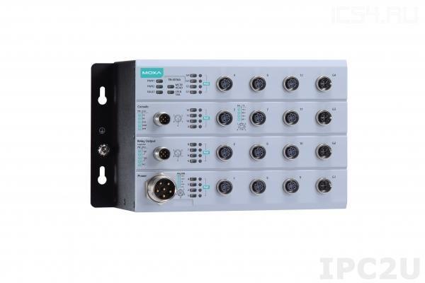 TN-4516A-12PoE-2GPoE-2GODCWV-T