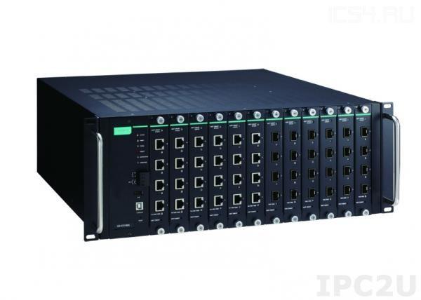 ICS-G7848A-HV-HV